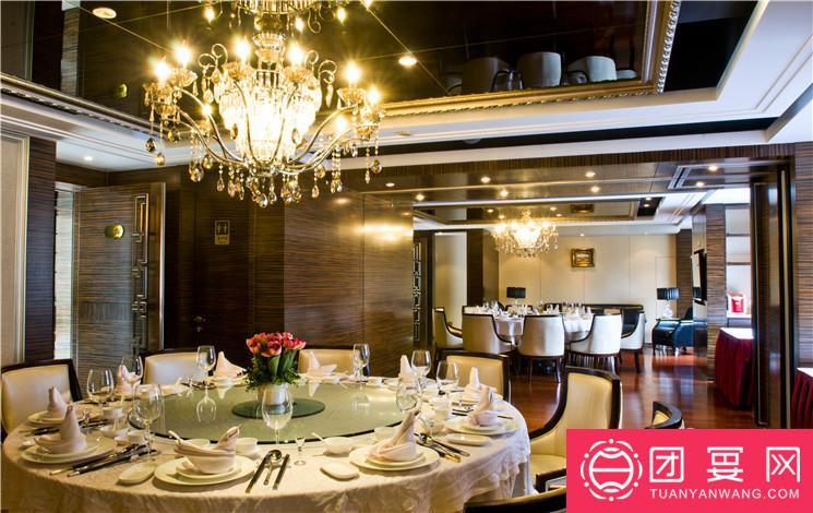春熙宾馆婚宴图片