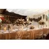 苏酶宴会中心婚宴图片