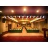 中州国际饭店(河南博物院店)(原农业路店)婚宴图片