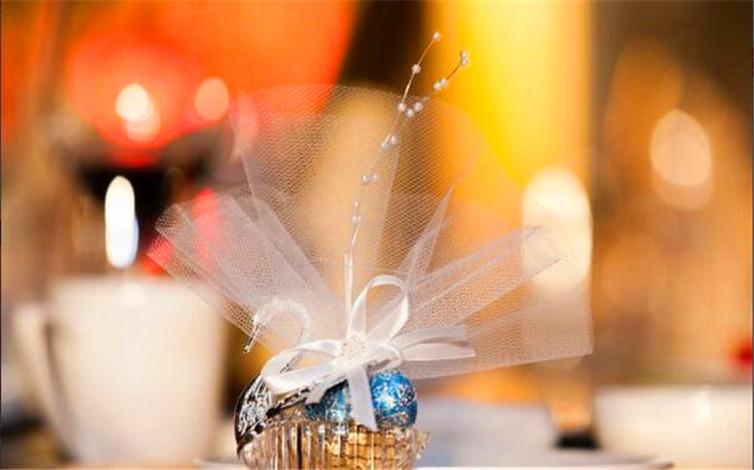 海港大酒店婚宴图片