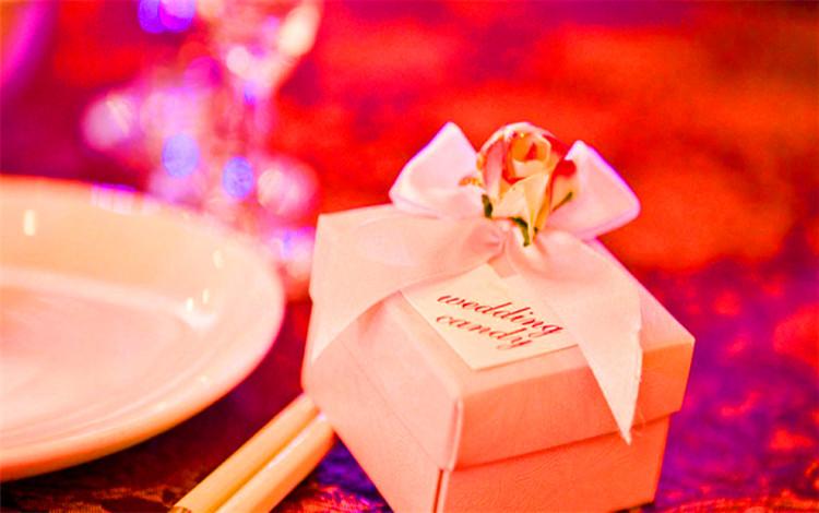 碧桂园凤凰酒店(富临饭店)婚宴图片