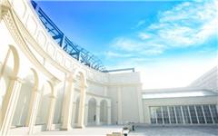 云端仪式堂
