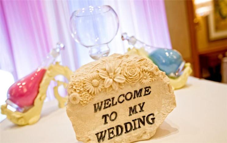 美雅斯国际酒店婚宴图片