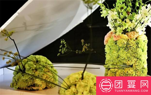 上海浦东盛高假日酒店婚宴图片