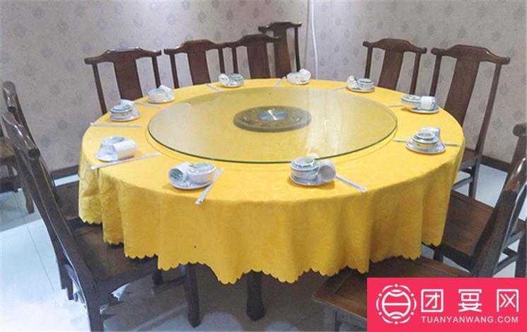 赣湘人家婚宴图片