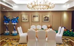 金环大酒店婚宴图片