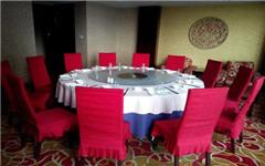 紫云楼大酒店婚宴价格