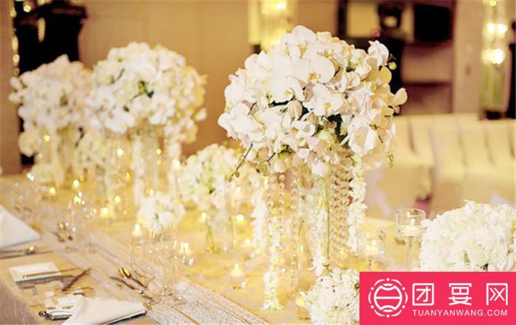 多兰汇美婚宴图片