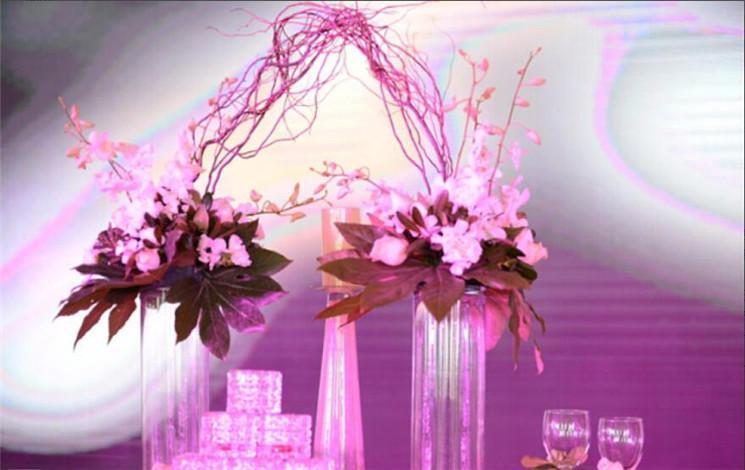 万事利大酒店婚宴图片