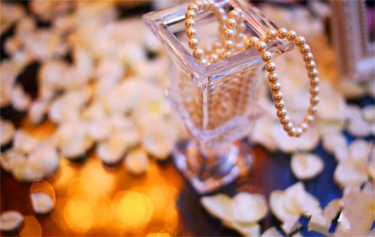 品海海鲜酒店婚宴图片