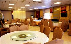 宴会厅6F