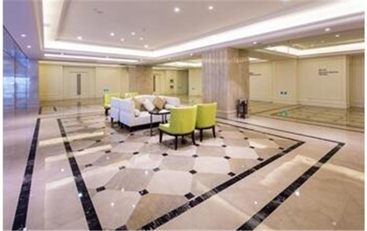 安徽饭店婚宴图片