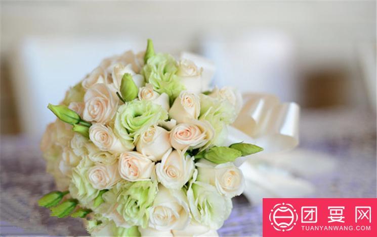 车湘园婚宴图片