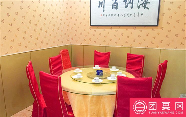 东南亚酒楼婚宴图片