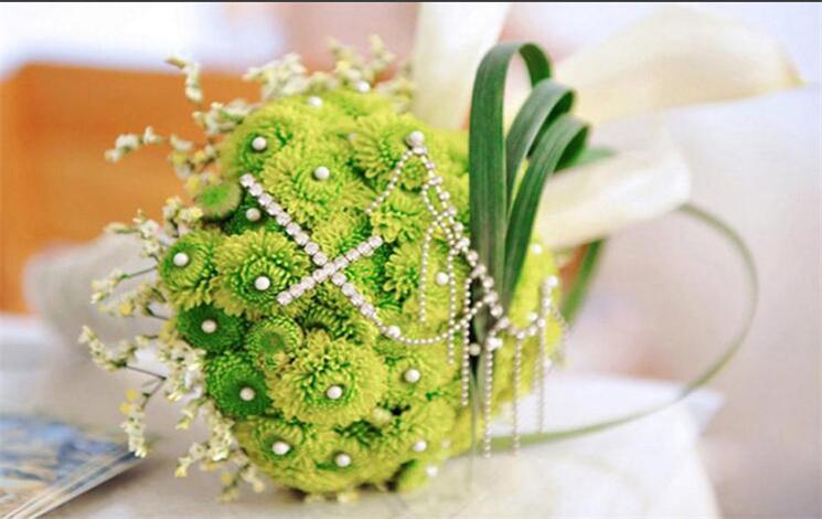 坛岭农庄婚宴图片
