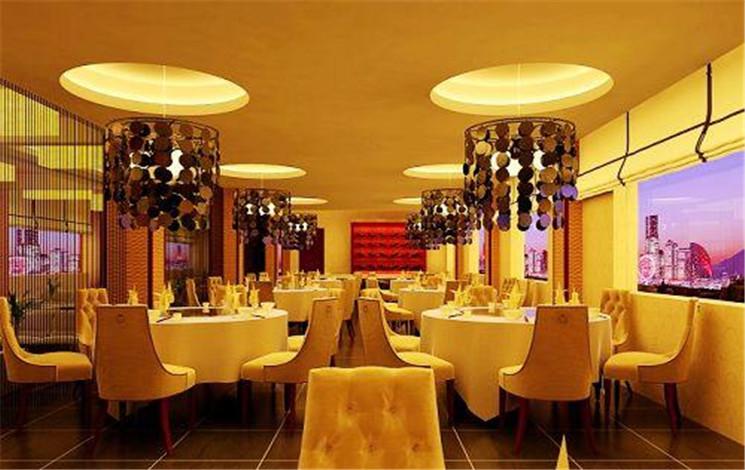 郑州红宝石大酒店婚宴图片
