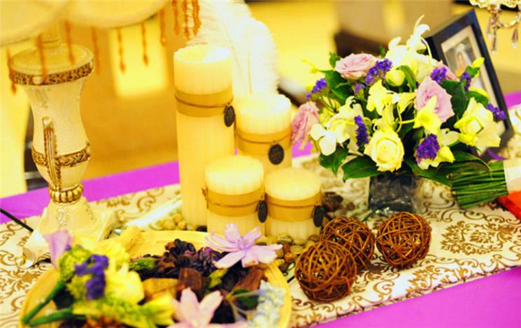 人和欧尚国际酒店婚宴图片