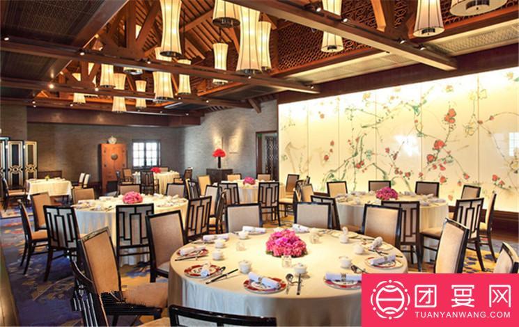 鱼跃龙门大酒店婚宴图片