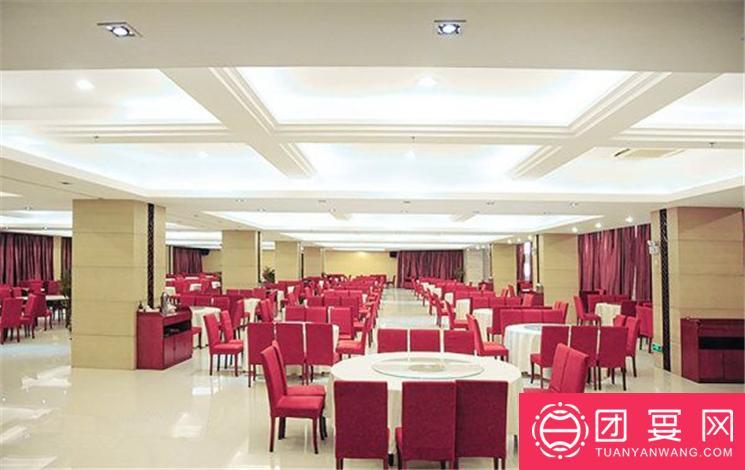 凯马大酒店婚宴图片