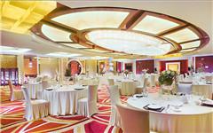 东恒盛国际大酒店婚宴价格