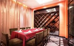 101法国餐厅