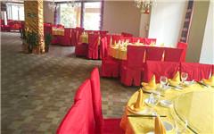 宴会厅1 2F