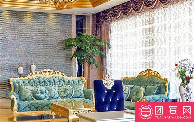 天曼国际大酒店婚宴图片