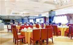 天曼国际大酒店婚宴价格