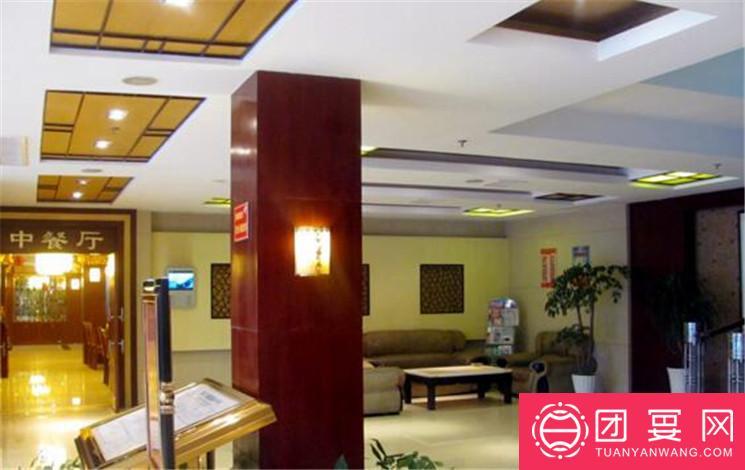 博文大酒店婚宴图片