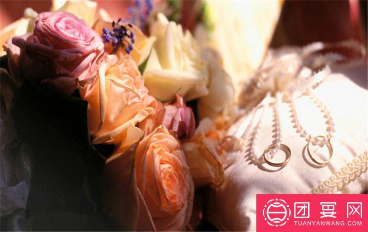 九龙山庄婚宴图片