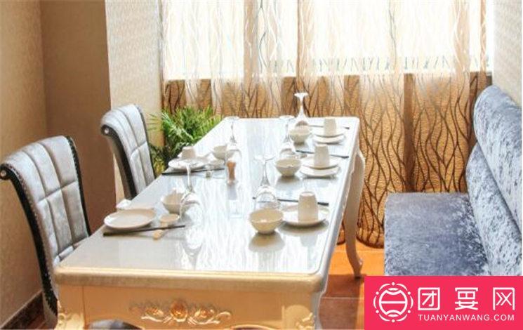 宁波铭港大酒店婚宴图片