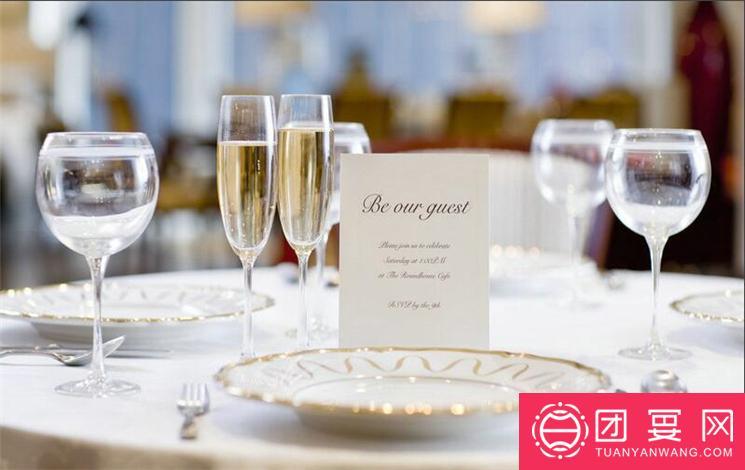象山港国际大酒店婚宴图片