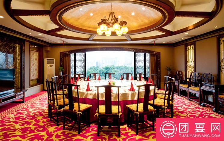 石浦海味饭店婚宴图片