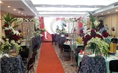 宴会厅1F