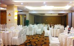 宴会厅11F