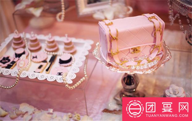 南京国信状元楼大酒店婚宴图片
