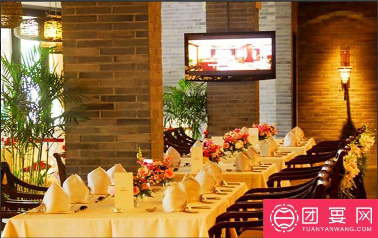 龙华大酒店婚宴图片