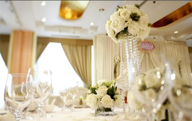 新侨饭店婚宴图片