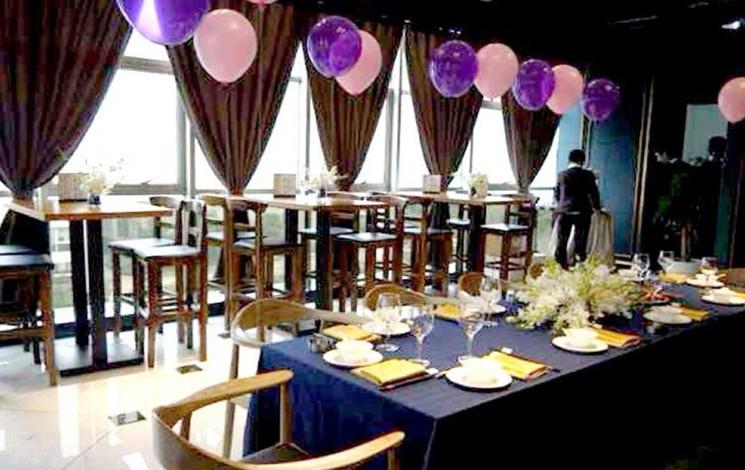 锦麟宾馆婚宴图片