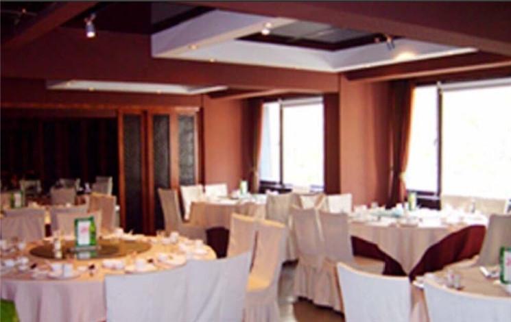 龙宫大酒店婚宴图片