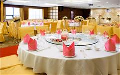 宴会厅 3F