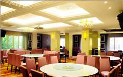 宴会厅 6F