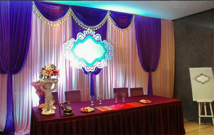方鼎食府婚宴图片