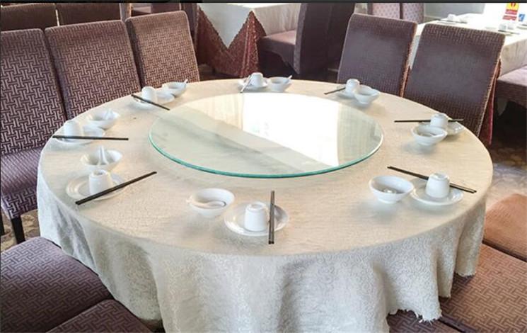 魅力湘西 白石洲店婚宴图片
